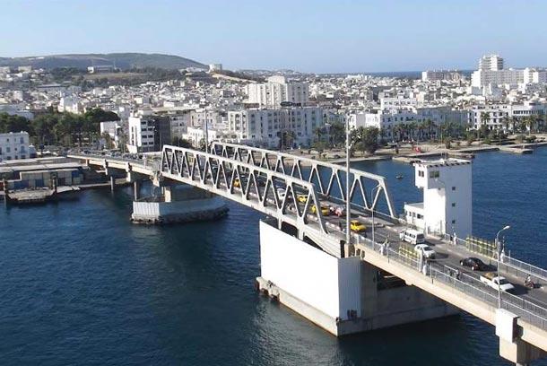 Ce qui s'est passé devant cinéma le Majestic de Bizerte : Des témoins racontent