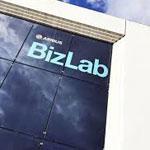 L'accélérateur de business Airbus BizLab sollicite les premières candidatures de projets