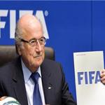 Les Fédérations américaine et canadienne retirent leur soutien à Blatter