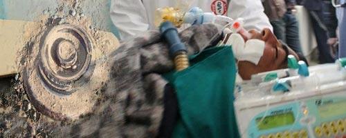 blessé-chaambi-01052013-1.jpg