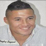 محاميان تونسيان يدافعان عن اللاعب الجزائري يوسف البلايلي أمام القضاء السويسري