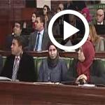 En vidéo-ARP : Voici la nouvelle composition des blocs parlementaires