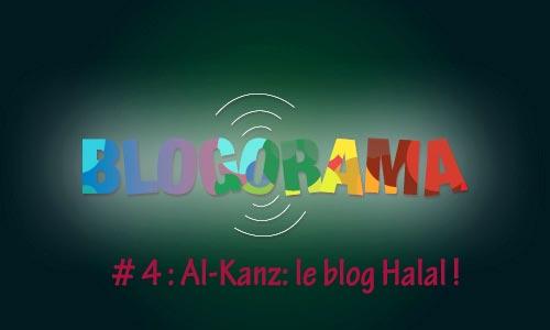 blogoramma-4.jpg