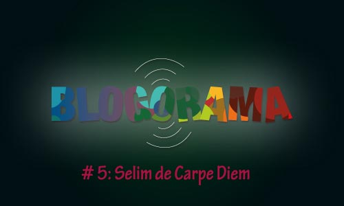 blogoramma-5.jpg