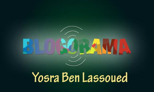 blogoramma-7.jpg