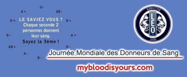 blood-100615-1.jpg