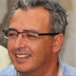 Brahim Ltaief confirmé à la tête des JCC, du 28 octobre au 5 novembre 2016