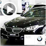 En vidéo : Tous les détails sur l'offre de reprise BMW de Ben Jemâa Motors