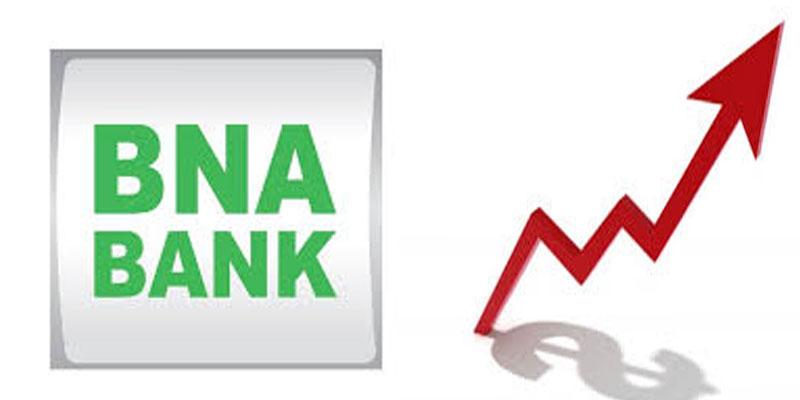 BNA BANK : Des performances rassurantes pour les 6 premiers mois 2019