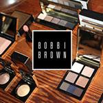 En photos : Découvrez les nouveautés maquillage de la marque Bobbi Brown