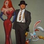 L'acteur Bob Hoskins est mort