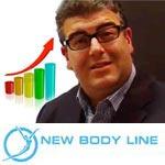 Record: L'offre de New Body Line souscrite 14,31 fois