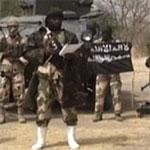 Boko Haram détruit 16 villes au Nigéria