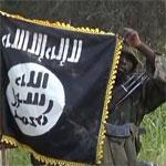 Nigeria: 21 morts dans une attaque présumée de Boko Haram dans le nord-est