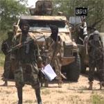 الإتحاد الأفريقي يدعو إلى تشكيل قوة عسكرية إقليمية لقتال بوكو حرام