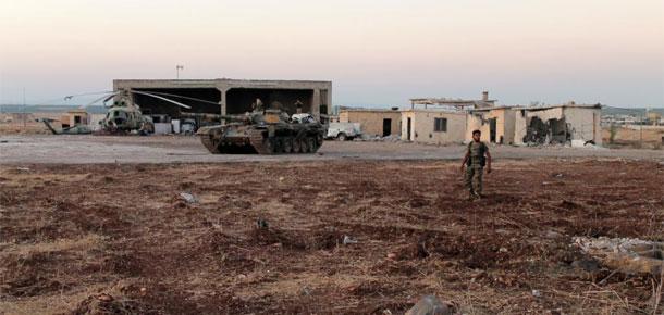 La France somme la Turquie de cesser ses bombardements contre les Kurdes, en Syrie