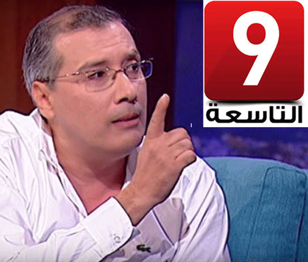 Borhen Bsaies rejoint Ettassia TV ?