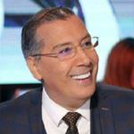 برهان بسيس مكلفا بالشؤون السياسية في حركة نداء تونس
