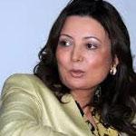 Ouided Bouchamaoui : L'UTICA ne désapprouve pas la candidature des hommes d'affaires aux législatives