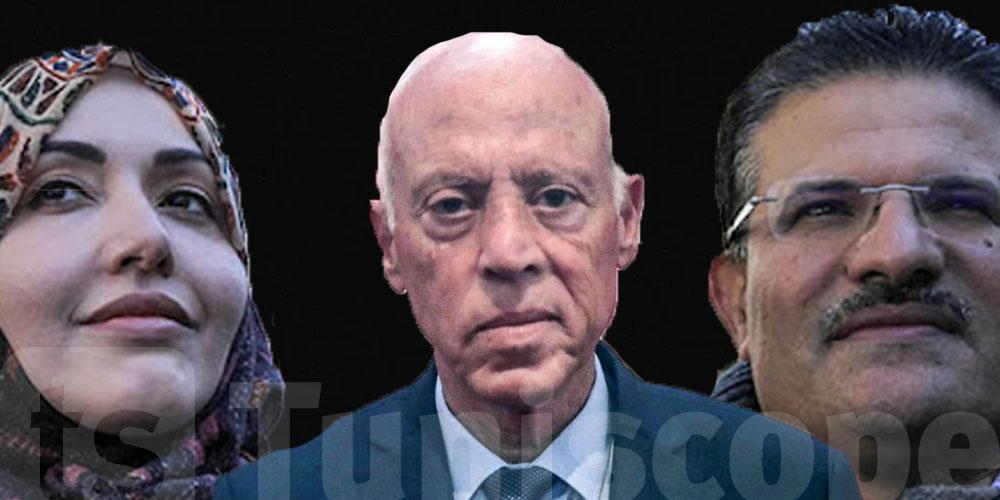 Tunisie : Lorsque Bouchlaka évoque ''la magie''