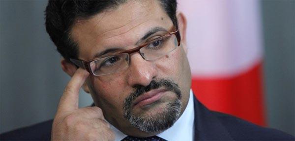 جديد قضية الشيراتون: رفيق بوشلاكة مهدد بالسجن بين 10 و20 سنة...التفاصيل
