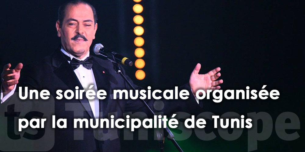 Une soirée musicale sous le signe de la solidarité avec Beyrouth