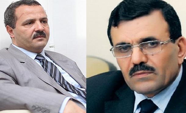 Ali Laarayedh et Abdellatif Mekki : Mehrez Boudagga est la victime de l'ancien régime