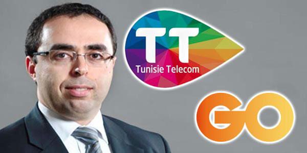 Nizar Bouguila : Nous sommes très heureux de l'opération Go Malta