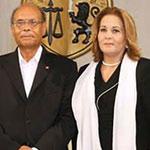L'ANC approuve la candidature de Lilia Bouguira à l'Instance de Vérité et Dignité