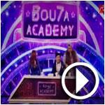 فيديو..« وش السعد »لمحمد سعد يثير الجدل
