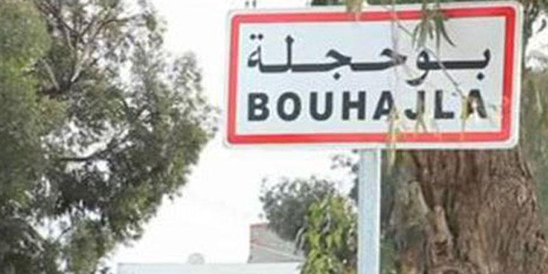 Les campagnes électorales perturbent la circulation à Bou Hajla