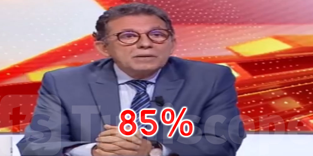 بالفيديو: د. رفيق بوجدراية: أسرة الأكسجين بالمستشفيات امتلأت بنسبة 85%