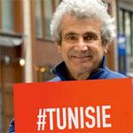 Parcequ'il est Juif-Tunisien : Michel Boujenah s'estime discriminé