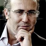 Fahem Boukaddous interpelle les journalistes sur l'importance de la campagne pour la liberté de l'information