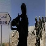 Deux jeunes à l'origine des arrestations de Boulaaba