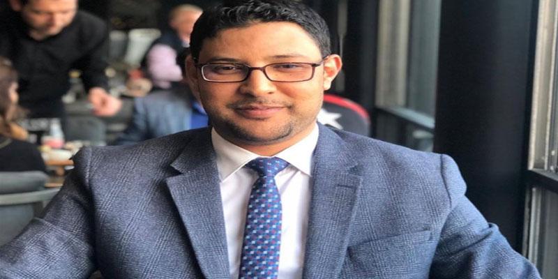 بعد هشام العريض: استقالة ثانية من حركة النهضة