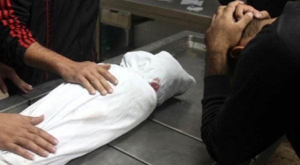 بومهل:وفاة تلميذ صدم رأسه بطاولة عندما كان يدرس