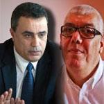 Jomaa reçoit le comité de soutien de Mahmoumd Bouneb