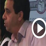 En Vidéo : ATIDE appelle les candidats à faire preuve de retenue pour le bien du pays