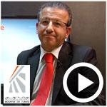 En vidéo : Bilel Sahnoun parle du passé, du présent et du futur de la Bourse de Tunis