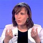 Najla Bouriel : L'attente s'éternise et les compétences tant attendues tardent à se manifester