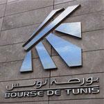 Nette progression du Tunindex de 1,65% au début de la séance du lundi