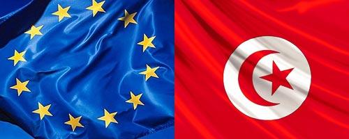 L'Union Européenne offre des bourses d'études pour les étudiants tunisiens