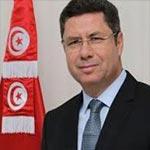 Mehrez Bousayene : Contre le terrorisme, l'union sacrée
