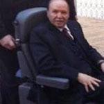 بعد أخبار عن تدهور وضعه الصحي: الرئيس الجزائري يظهر في نشاط رسمي