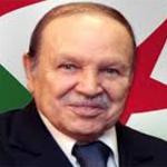 عبد العزيز بوتفليقة يعود إلى الجزائر بعد رحلة علاج في سويسرا
