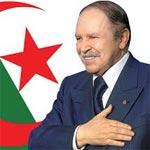 الداخلية الجزائرية تنفي تقديم بوتفليقة طلب ترشح للانتخابات