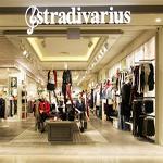 Stradivarius ouvre son premier magasin en Tunisie le 18 janvier