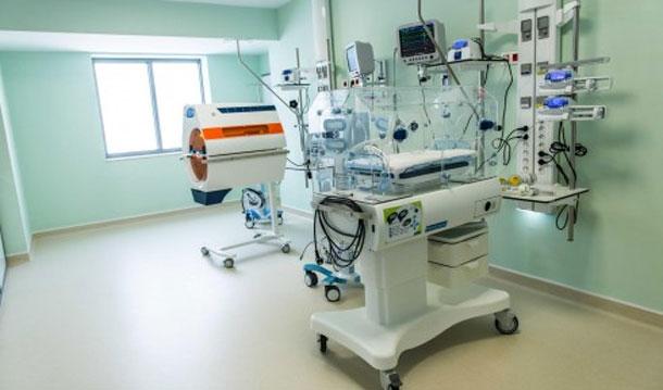 150 mille dinars pour le centre de santé de base de Bouzakam, à Kasserine