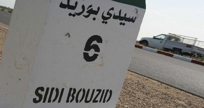 سيدي بوزيد: جلسة عمل حول تداعيات الأحداث التي جدت مؤخرا بمعتمدية جلمة